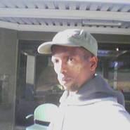 zwelethum's profile photo
