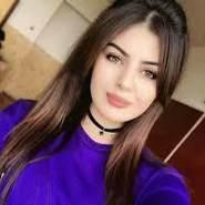 shok361's profile photo