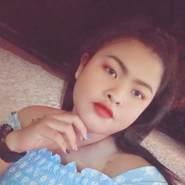 user_vwc147's profile photo