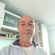 evaldom612621's profile photo
