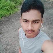 rishis204561's profile photo