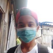 aljonb989139's profile photo