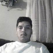 robidiolopez's profile photo