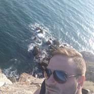 user_jpd450's profile photo