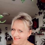 andilek72666's profile photo