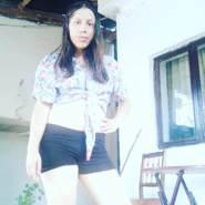 florentia286863's profile photo