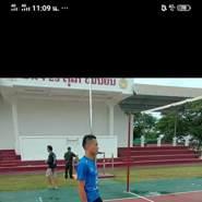 khouy3312's profile photo