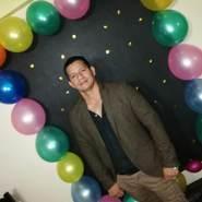 jarvinp14's profile photo