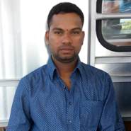 mansasi6336's profile photo