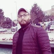 Maksem1212's profile photo