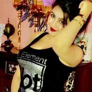 amela392864's profile photo