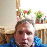 mariuszb827432's profile photo