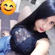 jenniferlamasbeiiap's profile photo