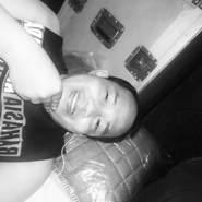 wawanp579486's profile photo