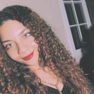 maryoriet425389's profile photo