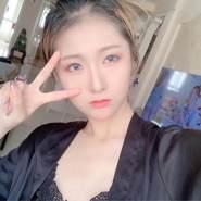 xiaoc38's profile photo
