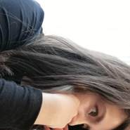 sofiaisabella47654's profile photo