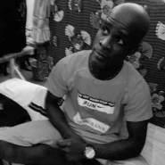 adebayore605970's profile photo