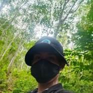 user_pz5876's profile photo