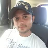 enriqueh479347's profile photo