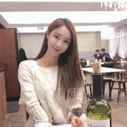 usernjhg465's profile photo