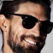 targetzd's profile photo