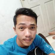 ferdun907700's profile photo