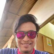 aiman502's profile photo
