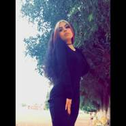 alejandram166643's profile photo