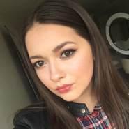 valeriya961627's profile photo