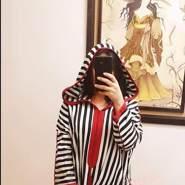 aichad966886's profile photo