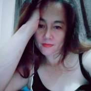 maryg095090's profile photo