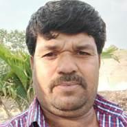 salimm490580's profile photo
