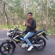 nurohmad's profile photo