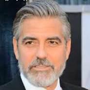 laith72j's profile photo