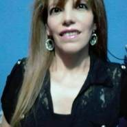 nelsyn42463's profile photo