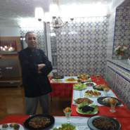 fatehb809308's profile photo