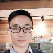 userdo895's profile photo