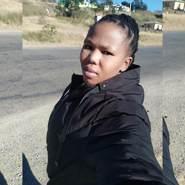 nontsasasanelisiweno's profile photo