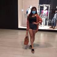 yuliv28's profile photo