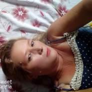 lelekaa's profile photo