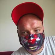 marcelw62's profile photo