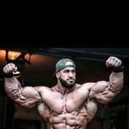 mahmuda122680's profile photo