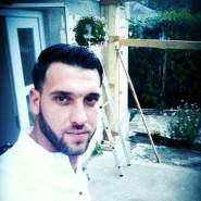 andreis577904's profile photo