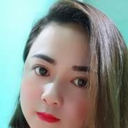 duyeth308501's profile photo