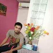 twdd601's profile photo