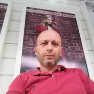 mehmetu686276's profile photo