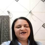 marcia371634's profile photo