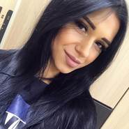 bianca69453's profile photo