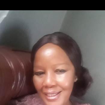 maletcala_Gauteng_Single_Female